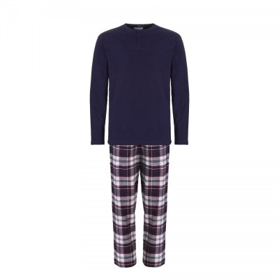 Foto van Ten Cate nightwear Men Pyjama 30352