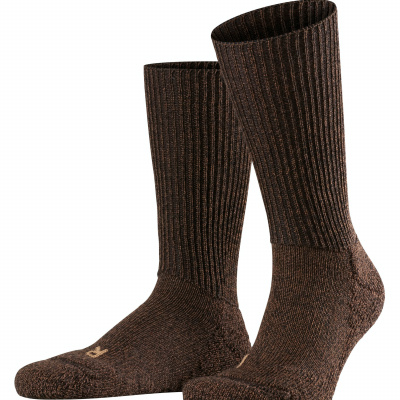 Foto van Falke walkie 16480 5450 dark brown