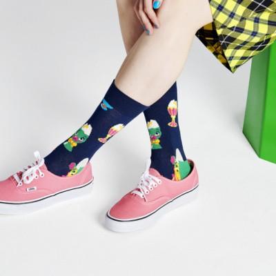 Foto van Happy socks EGC01-6500