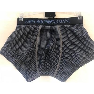 Armani trunk 111389 8A504 20742