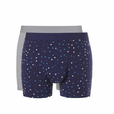 Foto van Ten Cate 2 pack shorts art.nr.30565-1008