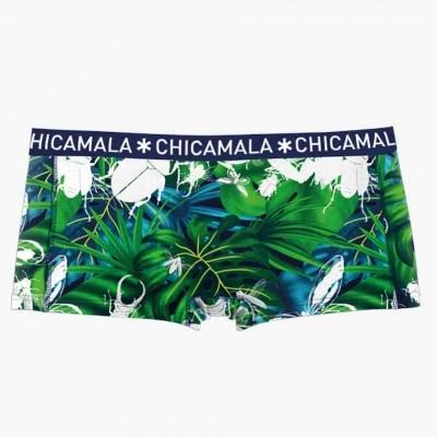 Foto van Chicamala single pack meisjes 1215JBUGGIN02