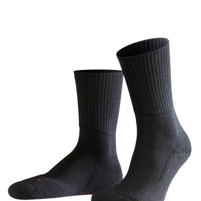 Foto van Falke walkie light 16486 3000 black