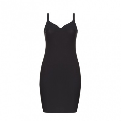 Foto van Ten Cate secrets dress 30070 BLACK