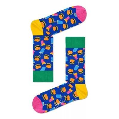 Foto van Happy socks HAM01-6000