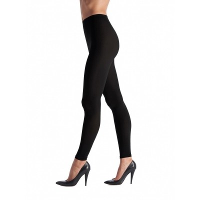 Foto van Oroblu ALL COLORS 50 legging Black