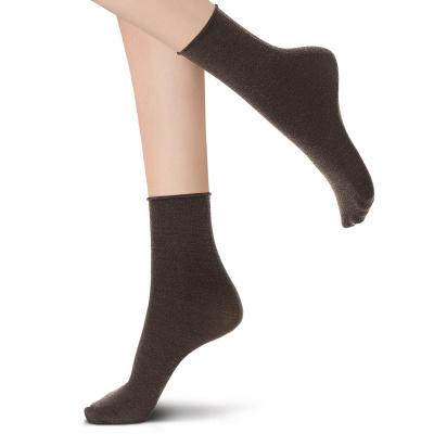 Foto van Oroblu fine wool socks NIVES