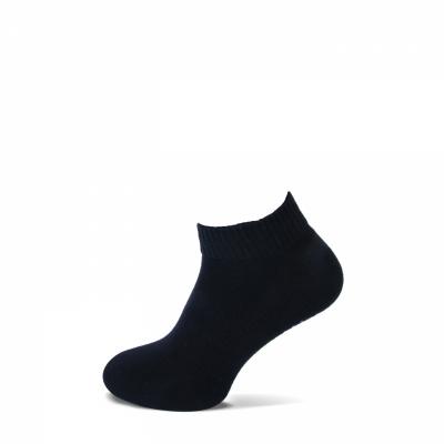 Foto van Basset YOGA+PILATES antislip sokken