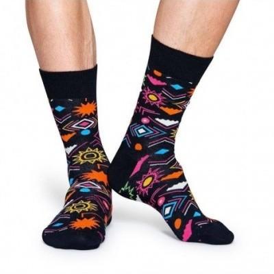 Foto van Happy socks SIG01-9000