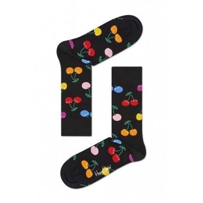 Foto van Happy socks CHERRY SOCK CHE01-9002