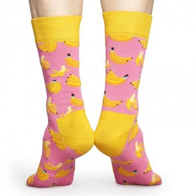 Happy socks BAN01-3000 41/46