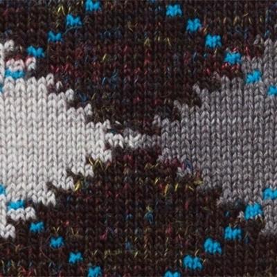 Burlington Fashion 20568 3000 black