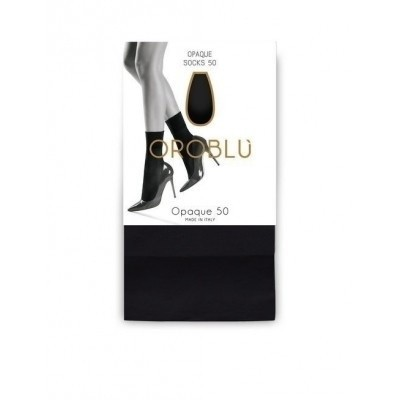 Foto van Oroblu ALL COLORS SOCKS vobc655561 BLACK