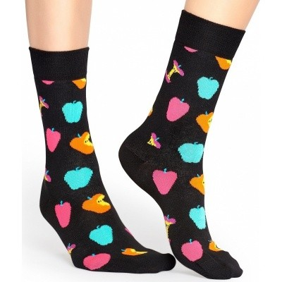 Foto van Happy socks APPLE APP01-9000