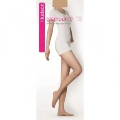 8f2da129255 Beenmode voor dames. panty;s,sokken,kniekousen,kousenvoetjes ...