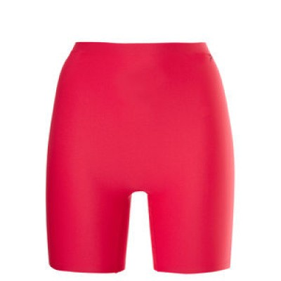 Foto van Ten Cate secrets LONG SHORT art. 30873 RED