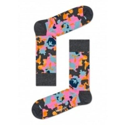 Foto van Happy socks FLW01-9000