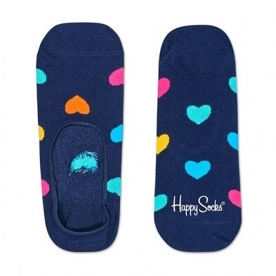 Foto van Happy socks Big LINER socks sneaker HA06-067