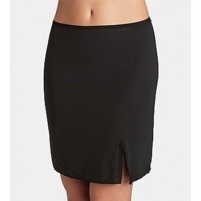 Triumph Body Make-Up Skirt 10133685