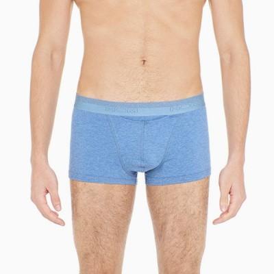 Foto van HOM HO1 BOXER HO1 359520 jeans blue