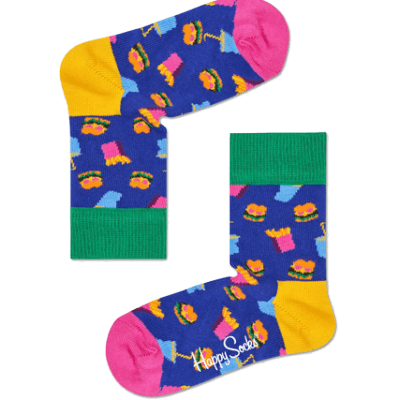 Foto van Happy socks KIDS KHAM01-6000