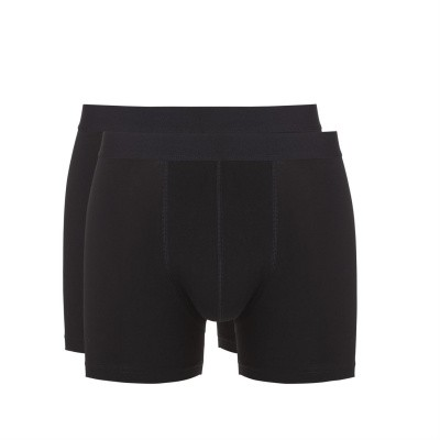 Foto van Ten Cate 2 pack shorts art.nr. 31088-006