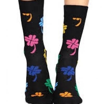 Foto van Happy socks BLU01-9000