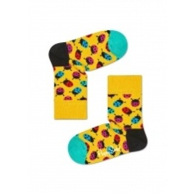 Foto van Happy socks KIDS KLAB01-2000