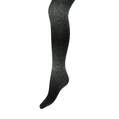 Marc Marcs maillot 87262 black/anthracite
