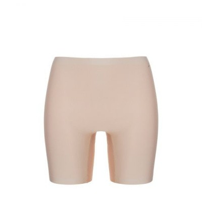 Foto van Ten Cate secrets LONG SHORT SILHOUETTE 30169 TAN
