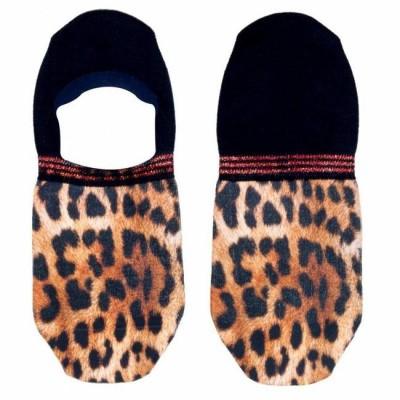 Foto van XPOOOS sneaker sokken 72010-7000