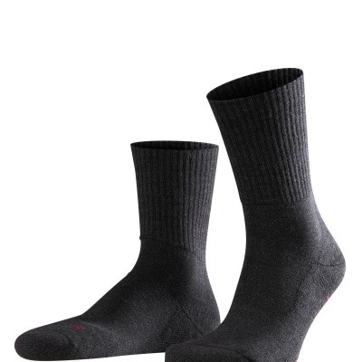 Foto van Falke walkie light 16486 3080 anthracite