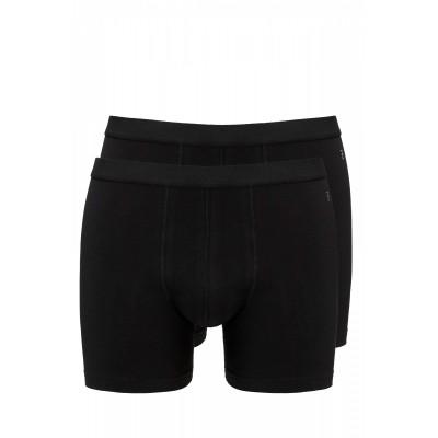 Foto van Ten Cate 2 pack shorts 3716