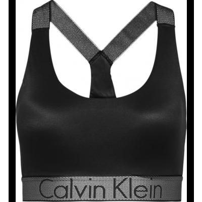 Foto van Calvin Klein BRALETTE UNLINED QF4053E-001