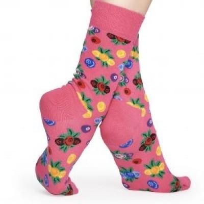 Foto van Happy socks BER01-3000