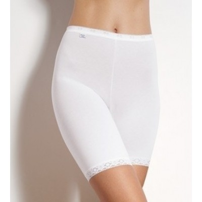 Foto van Sloggi women boxer basic long 10007643