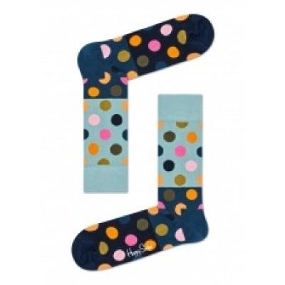 Foto van Happy socks BDB01-6002