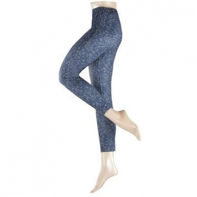Foto van Esprit fashion 7/8 legging 18052 6660