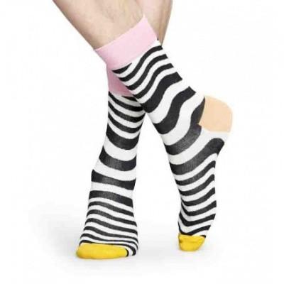 Foto van Happy socks WVY01-2000 41/46