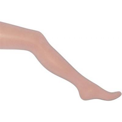Beenmode voor dames. panty;s,sokken,kniekousen,kousenvoetjes