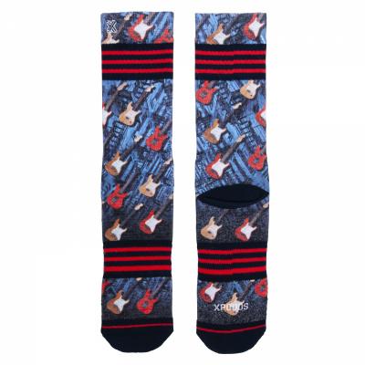 Foto van XPOOOS socks 60241 STAGE