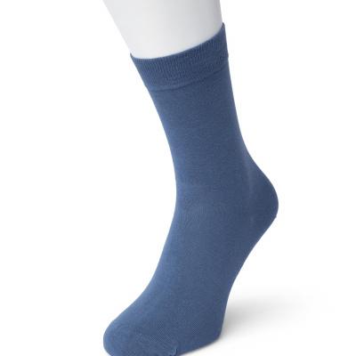 Foto van Bonnie Doon Cotton Socks 83422 JEANS