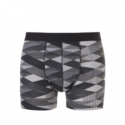 Foto van Ten Cate 2 pack shorts art.nr.30342