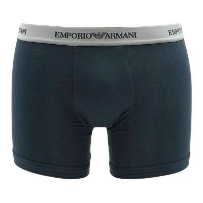 Foto van Armani boxer 111268 blauw