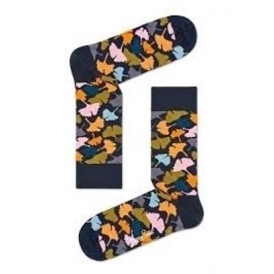 Foto van Happy socks GNK01-6000