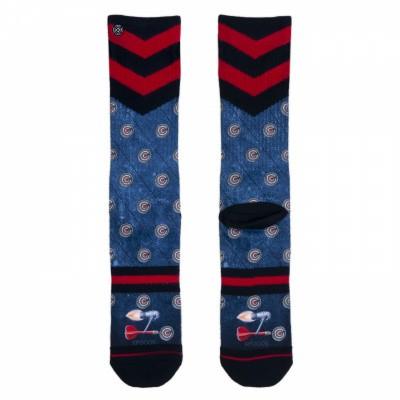 Foto van XPOOOS socks 60160-7000 BARNEY