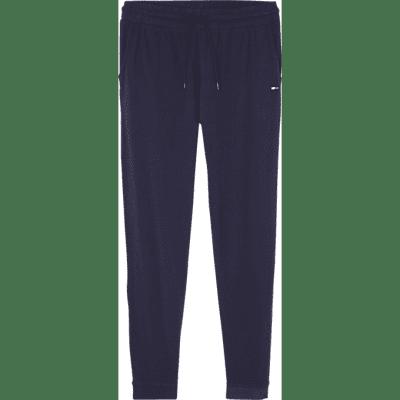 Tommy Hilfiger Track Pants UM0UM00965 416