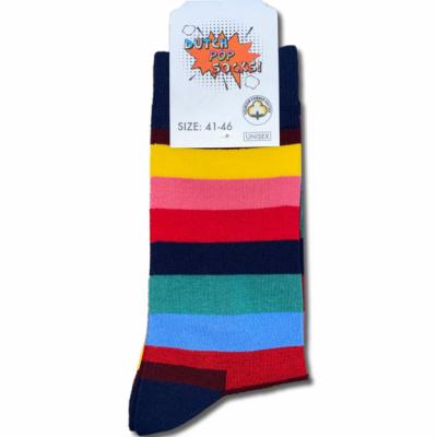 Foto van Dutch Pop Socks