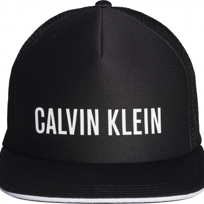 Foto van Calvin Klein CAP