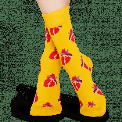 Happy socks TLO01-2200